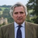 Graham Peters2016
